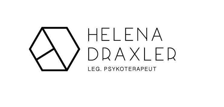 helena_draxler_logotyp