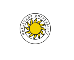 KaU symbol