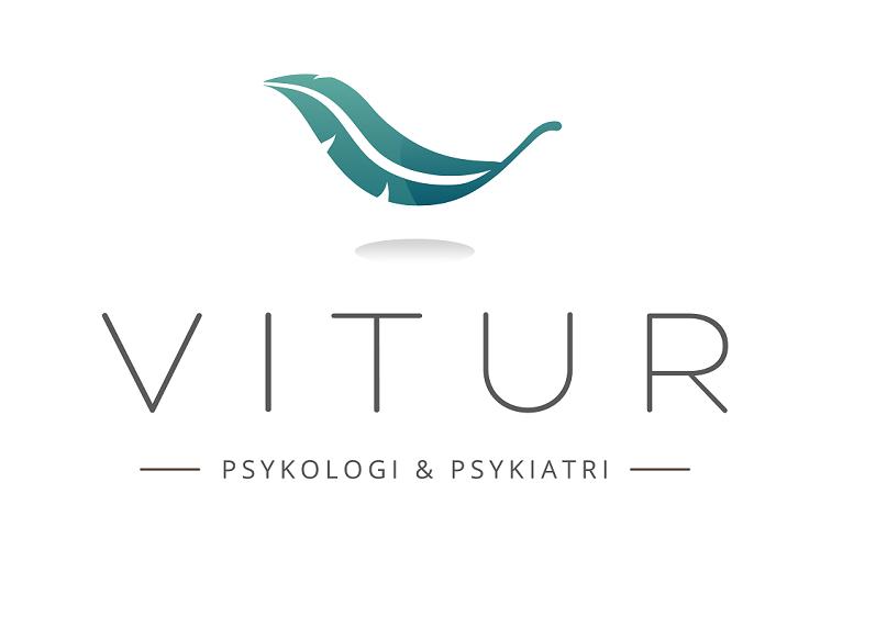 vitur_logotyp